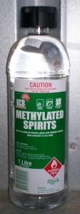MethylatedSpirits_bottle