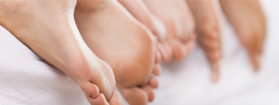podiatry Engadine