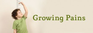 GrowingPains