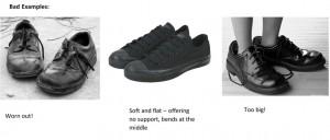 school shoes2