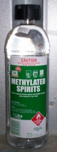 MethylatedSpirits_bottle
