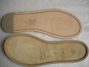 sole of shoe2