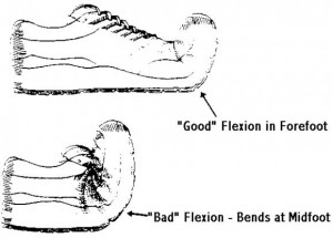 stable-shoes-bend-toes