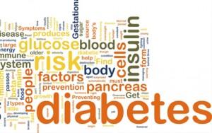 img-diabetes