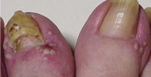 nail salons2