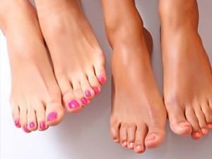 nail salons3