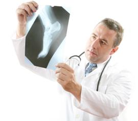 Casey-Foot-Clinic-Podiatrist