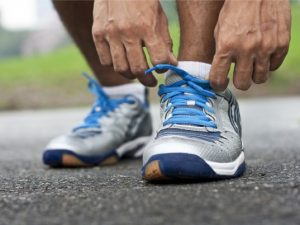 running-shoes-1-537x402